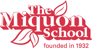 The Miquon School Logo