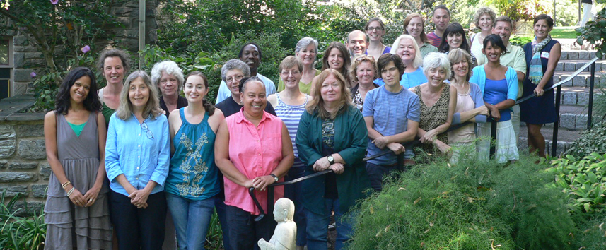 miquon staff retreat-featured