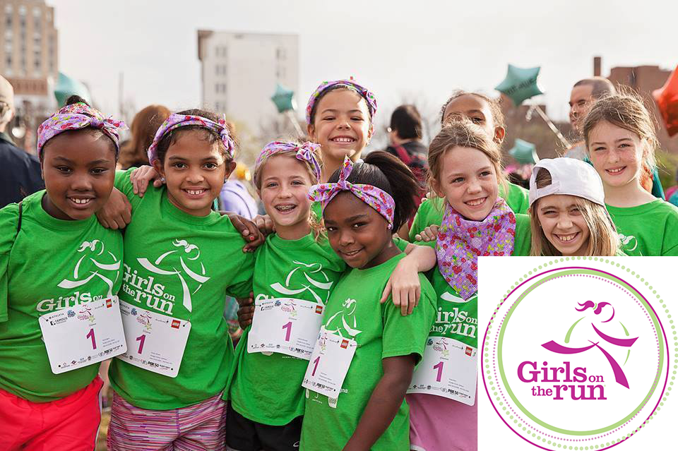 miquon girls Find girl scouts of america jobs in miquon, pa search for full time or part time employment opportunities on jobs2careers.